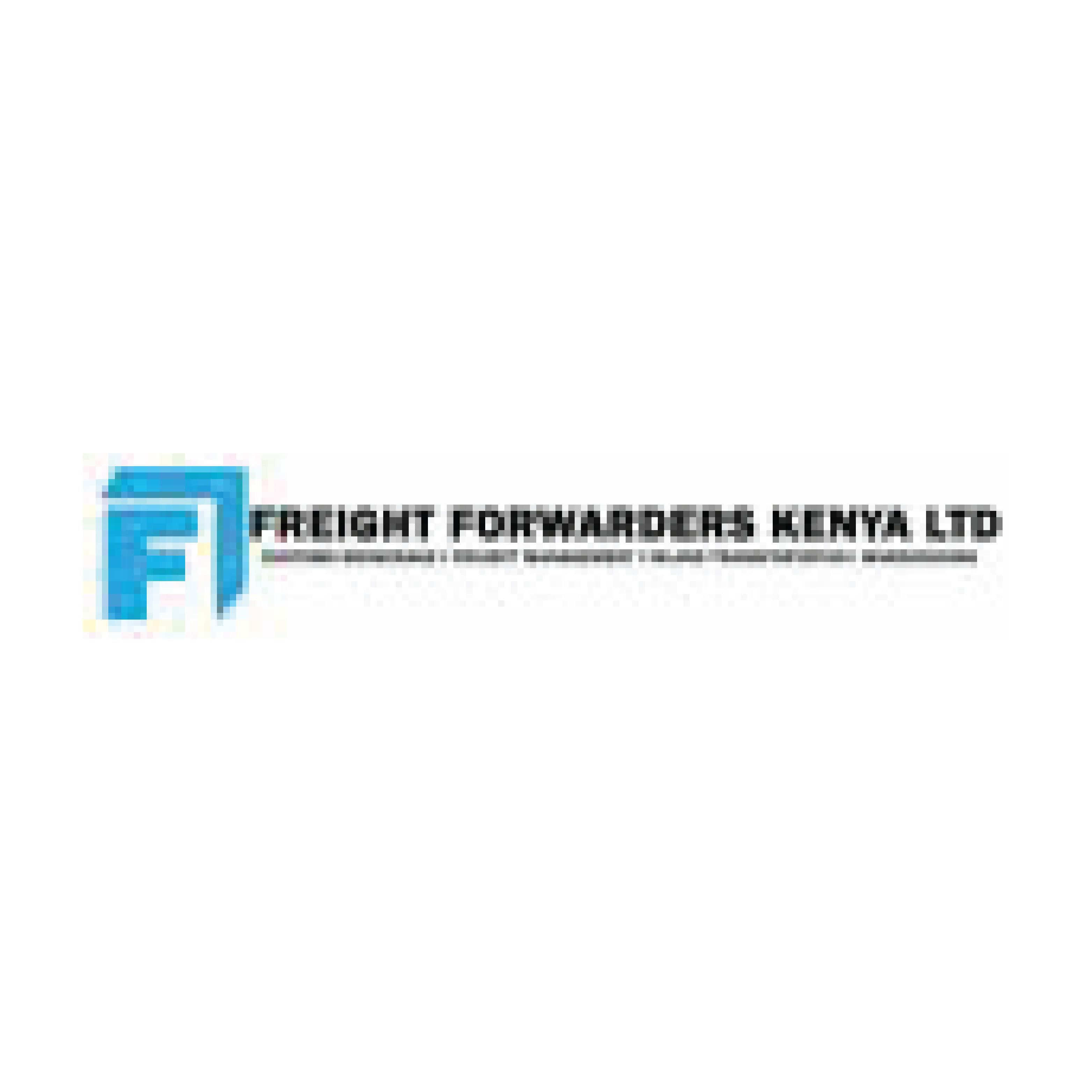 American Chamber of Commerce - Kenya